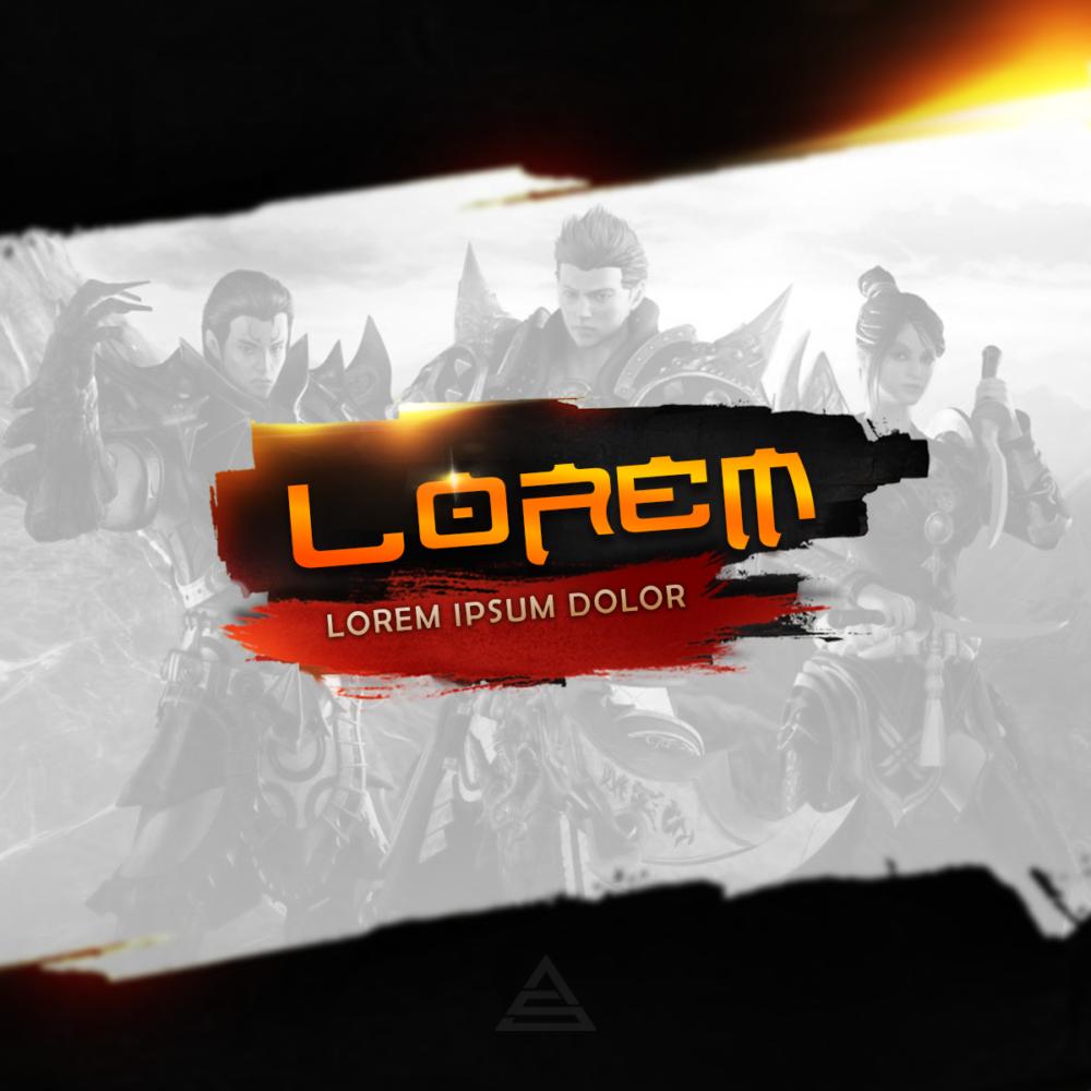 LOGO_METIN2_BRUSH_STYLE