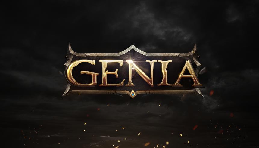 genia_logo